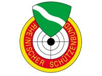 logo_rsb_66-1